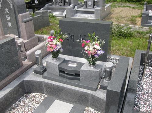 シンプル洋墓2.JPGのサムネール画像