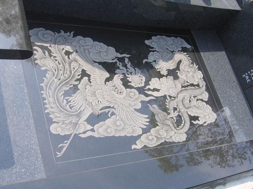 影彫り入りオリジナルデザイン墓石3.jpgのサムネール画像