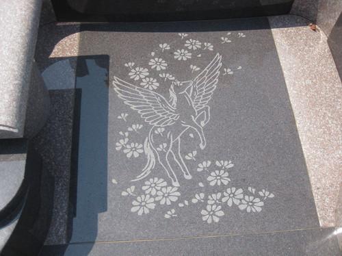 M家オリジナルデザイン墓石3.jpgのサムネール画像