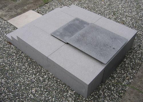 横河家墓碑3.jpgのサムネール画像