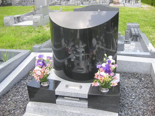 妹尾家墓碑2.JPGのサムネール画像