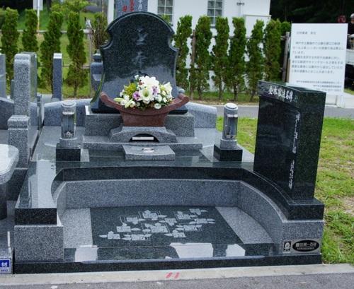 第24回「墓石大賞」-1.JPG
