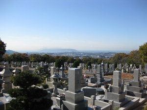 神戸・兵庫のお墓・墓石の価格・値段はいくら?(3)指定石材店制度