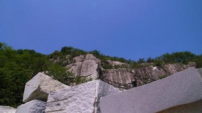 お墓には当たり外れがある?(3)意外と知られていない墓石の流通経路(神戸・兵庫の墓石編)