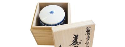 満足できる神戸のお墓・墓石とは?(5・最終話)優れた構造かどうか?