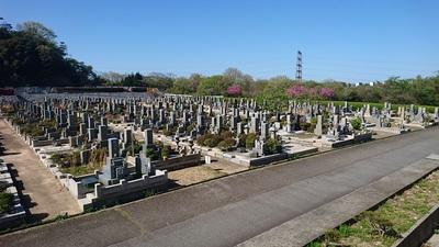 お墓なんて、どの石材店で建てても同じ?… 「いいえ、違うのです!」 当社のお墓には選ばれる理由があるのです。(その2)