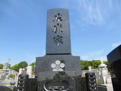 お墓の予算は決まっているが、おおよその値段と相場が知りたい!