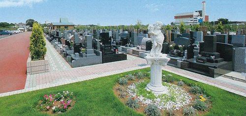 神戸・兵庫の良いお墓づくりは、良い石材店選びから(21・最終話)こんな石材店から買ってはダメ!