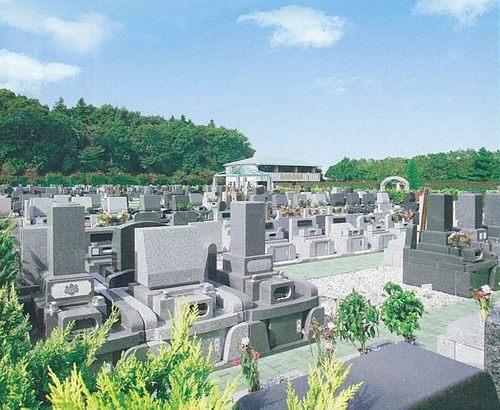 神戸・兵庫の良いお墓づくりは、良い石材店選びから(20)契約を急がせる石材店?