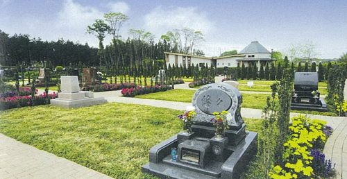 お墓は相続税の課税対象になるのか?②葬式費用として認められるのか?