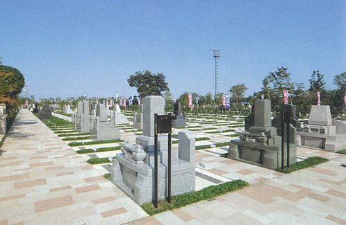 お墓は相続税の課税対象になるのか?③最終話:生前に墓地の購入契約を締結していた場合