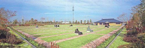 神戸・兵庫の良いお墓づくりは、良い石材店選びから(3)お墓は家の絆、家族の絆