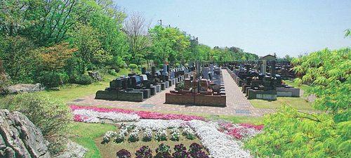 神戸・兵庫の良いお墓づくりは、良い石材店選びから(5)お墓は一族のルーツ