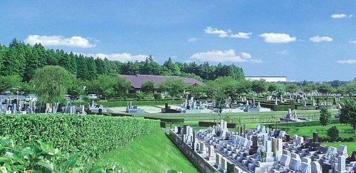 神戸・兵庫の良いお墓づくりは、良い石材店選びから(8)良い石材店の条件とは?