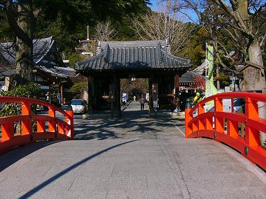 須磨寺・山門.jpg