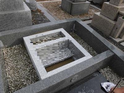 15.カロート(納骨室).jpg