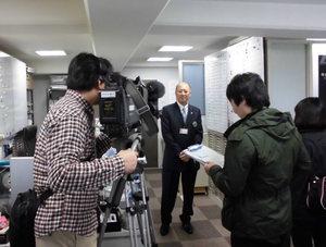 2.NHK-TV収録(社内).JPG