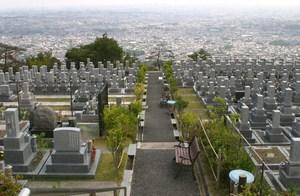 1.墓石業界独自の制度