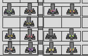 5.「指定石材店制度」の問題点?