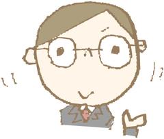 4.上手い話と、神戸市営墓地などでよくある強引な営業にご用心!