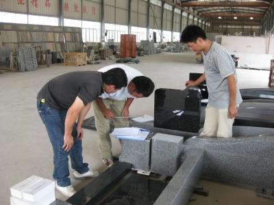 9.神戸・兵庫で安心できる中国産墓石とは?