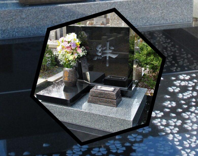 フロア部に「桜」の彫刻×カーサメモリア「TEN-NI」